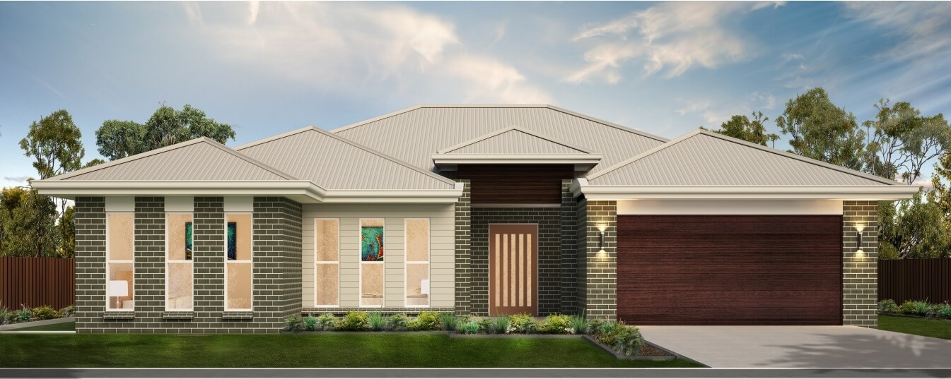 Display Homes Hervey Bay QLD
