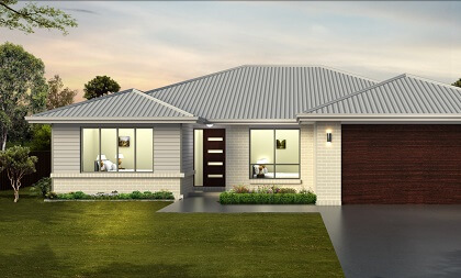 Luxury Home Builders Hervey Bay QLD