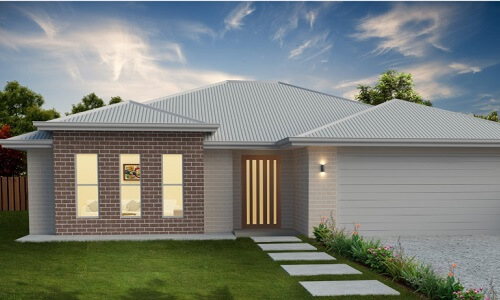Want the Best New Home Builders In Hervey Bay To Build Your Home?